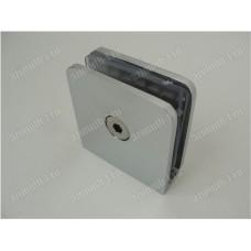 """Коннектор """"стена-стекло"""" 90° SAGA-SC1-01Z"""